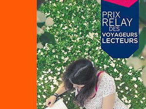 Prix Relay 2015